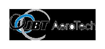 JBT AeroTech - logo