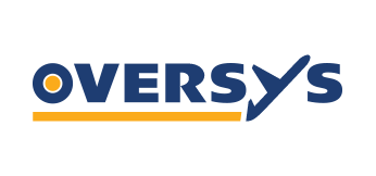 Oversys - logo