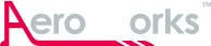 AeroWorks Logo
