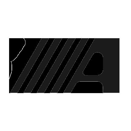 ASA - logo